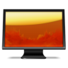 96x96px size png icon of HellLess Computer