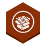 96x96px size png icon of cydia