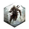 96x96px size png icon of game AC 3