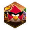 96x96px size png icon of game angry birds. spacepng