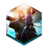 96x96px size png icon of game bioshock infinite