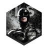 96x96px size png icon of game dark knight