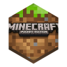 96x96px size png icon of game minecraft