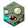 96x96px size png icon of game plants vs zombies