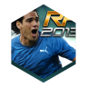96x96px size png icon of game real football 2013