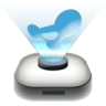 96x96px size png icon of Hard Disk Drive