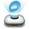 96x96px size png icon of Private