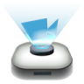 96x96px size png icon of iChat