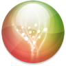 96x96px size png icon of Inspiration Orb 1