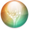 96x96px size png icon of Inspiration Orb 3