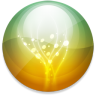 96x96px size png icon of Inspiration Orb 5