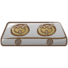 96x96px size png icon of cooker two