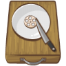 96x96px size png icon of device disk