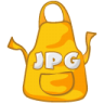 96x96px size png icon of filetype image jpg