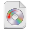 96x96px size png icon of app x cue
