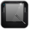 96x96px size png icon of tablet