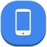 96x96px size png icon of phone 3