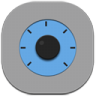 96x96px size png icon of settings