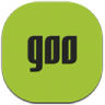96x96px size png icon of goomanager