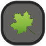 96x96px size png icon of greenify