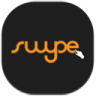 96x96px size png icon of swype