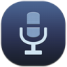 96x96px size png icon of voicesearch