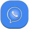 96x96px size png icon of whatsapp 2