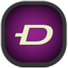 96x96px size png icon of zedge