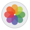 96x96px size png icon of Preview