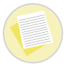 96x96px size png icon of Text Edit