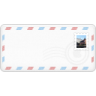 96x96px size png icon of mail envelope 4