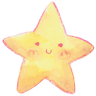 96x96px size png icon of Fav