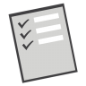 96x96px size png icon of App Reminders