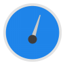 96x96px size png icon of App iStatMenu