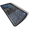 96x96px size png icon of calc