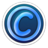 96x96px size png icon of Advanced System Care