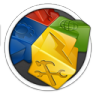 96x96px size png icon of Advanced System Optimizer