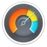 96x96px size png icon of Disk Diagnose