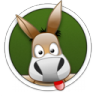 96x96px size png icon of Emule