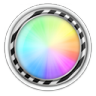 96x96px size png icon of Final Cut Pro X