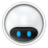 96x96px size png icon of Memorykeeper