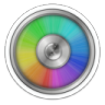 96x96px size png icon of Motion