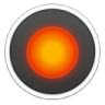 96x96px size png icon of Sound Forge Pro