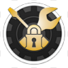 96x96px size png icon of System Mechanic Professional