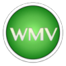 96x96px size png icon of Wmv Player