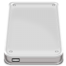 96x96px size png icon of Device USB
