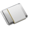 96x96px size png icon of Folder Document
