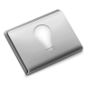 96x96px size png icon of Folder Smart