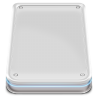 96x96px size png icon of Hard Disk External