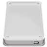 96x96px size png icon of Hard Disk Firewire